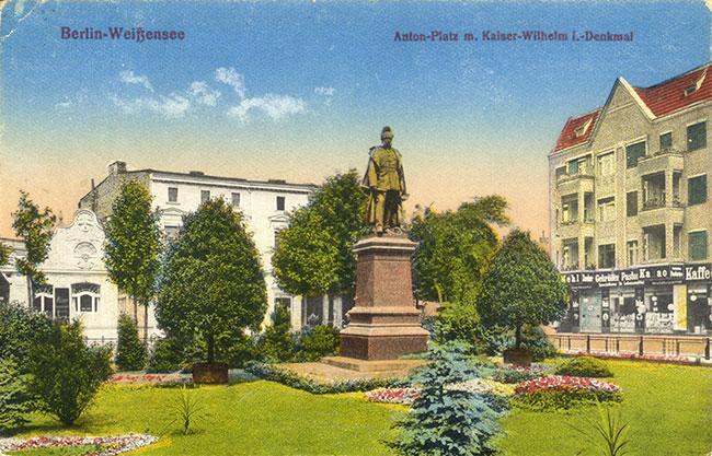 museum-antonplatz