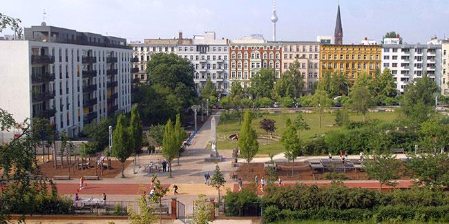 stadtplatz-marie