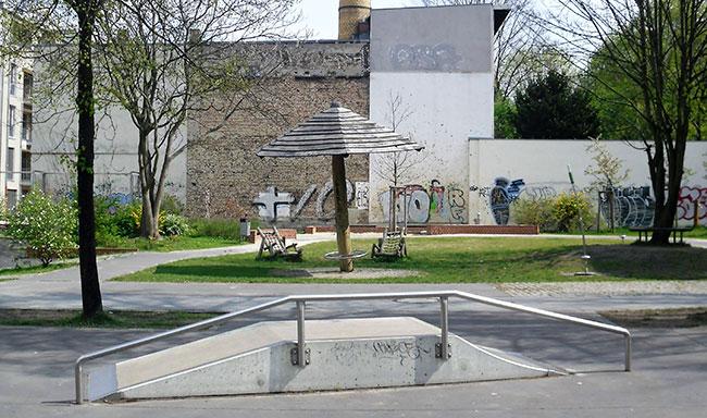 mahlerstrasse-spielplatz